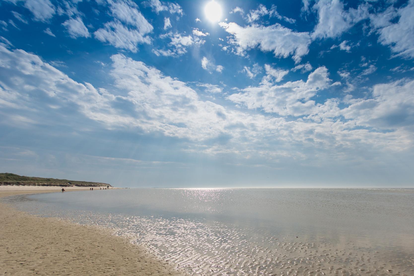 Bilder Am Strand : strand ~ Watch28wear.com Haus und Dekorationen